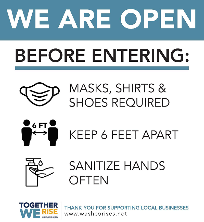 we-are-open